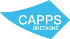 Logo CAPPS Bretagne