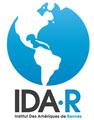 Logo IDA-R