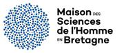 Logo MSHB