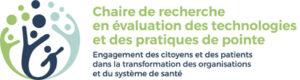 Chaire de Recherche Quebec