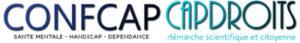 Logo ConfCap